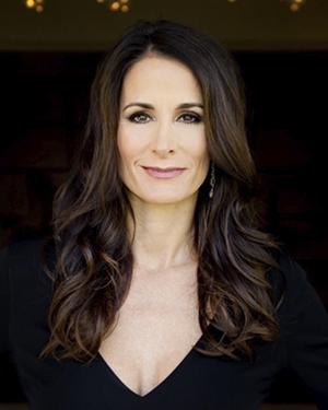 Jennifer R. Frist