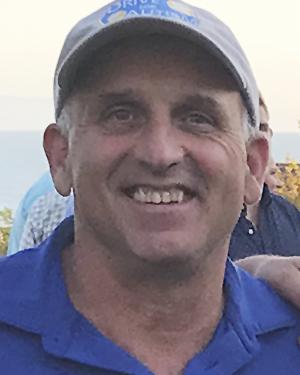 Artie Kempner