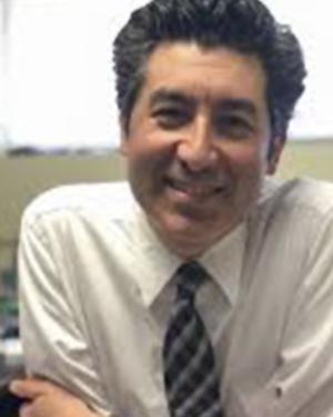 Keivan Guadalupe Stassun, Ph.D.