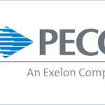 4-19-21 Press Release – PECO & TPI Celebrate Neurodiverse Employment Partnership